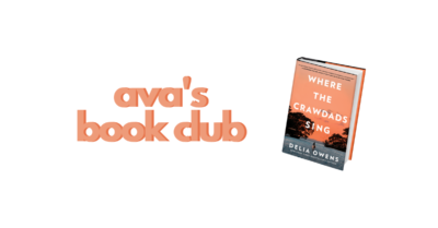 Where the Crawdads Sing: Book Review